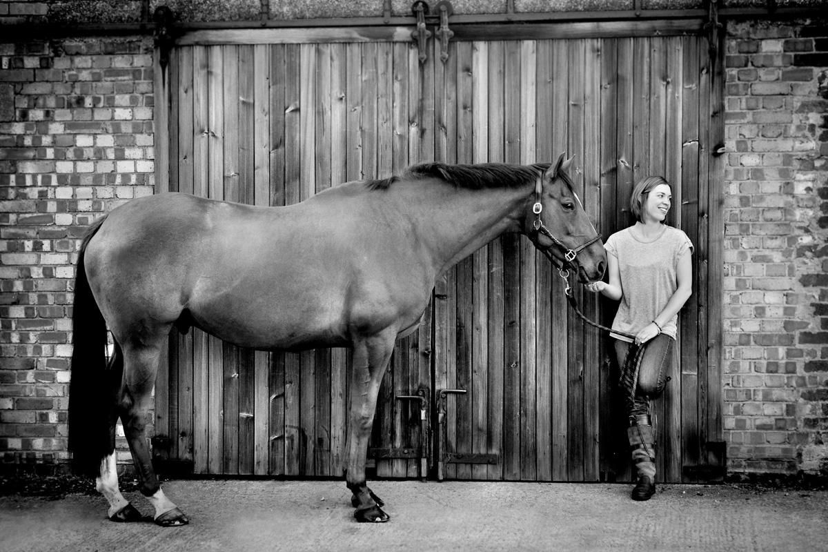 Equestrian-Photographer-Ashford-Kent.jpg