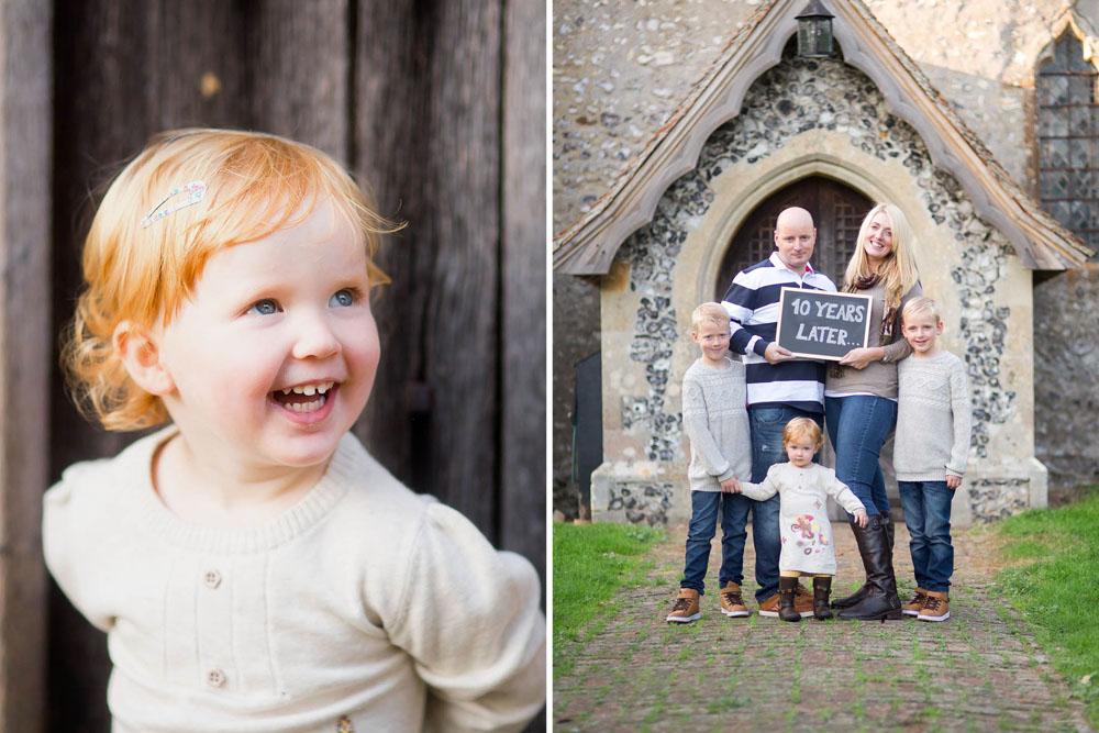 family-portrait-photography-ashford-2.jpg