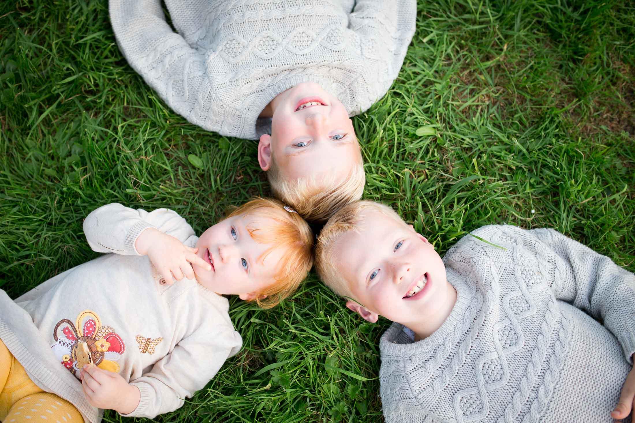 family-portrait-photoshoot-ashford-anniversary (35).JPG