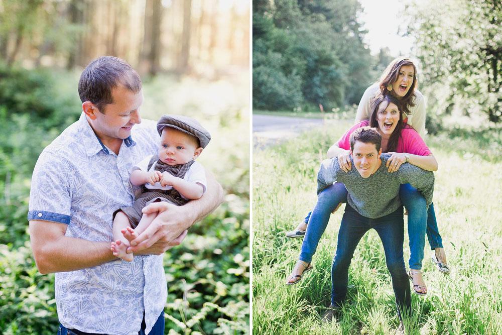 family-portrait-photography-ashford-3.jpg