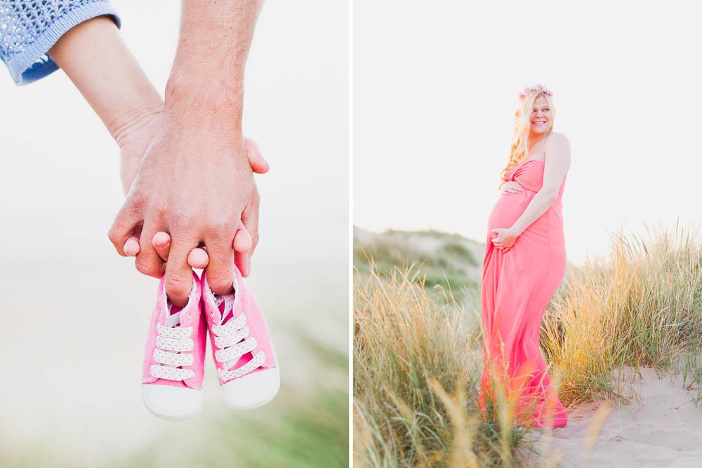 Maternity-Photography-Kent-3.jpg