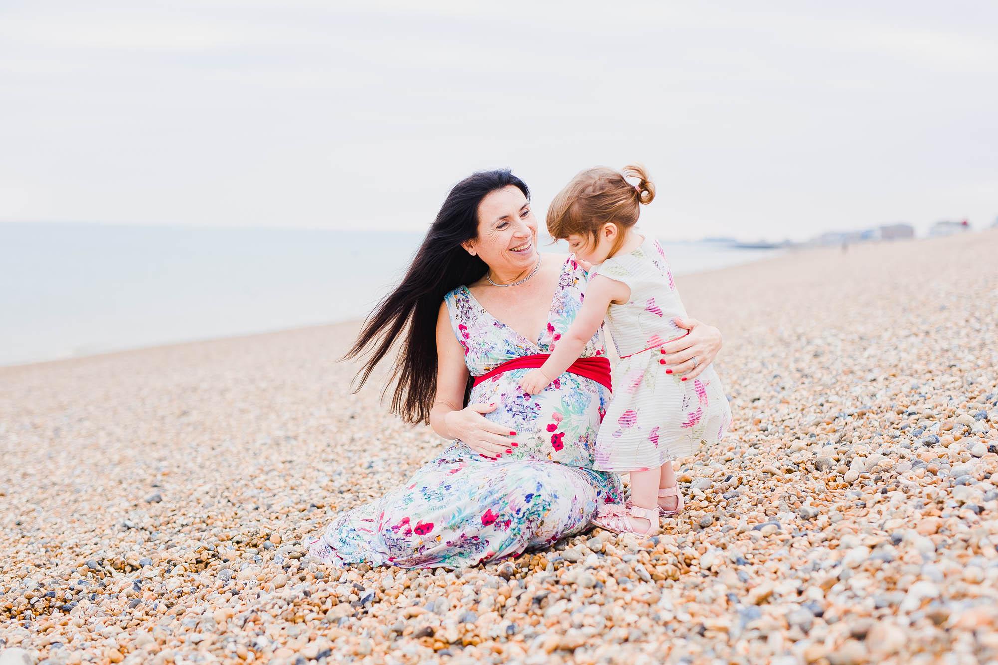 Maternity-Photography-Kent-4.jpg