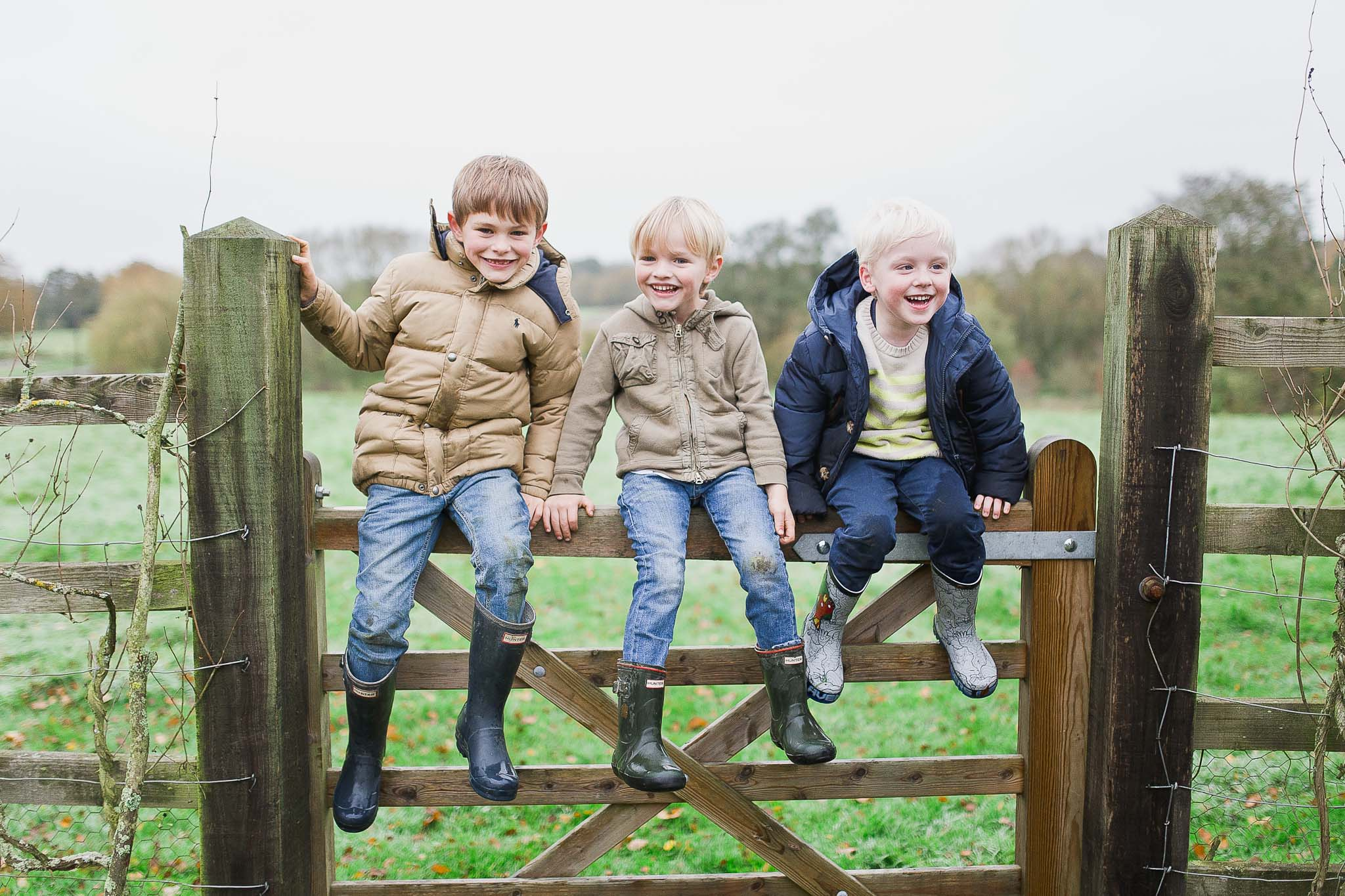 The Buckland Family Compressed-31.jpg