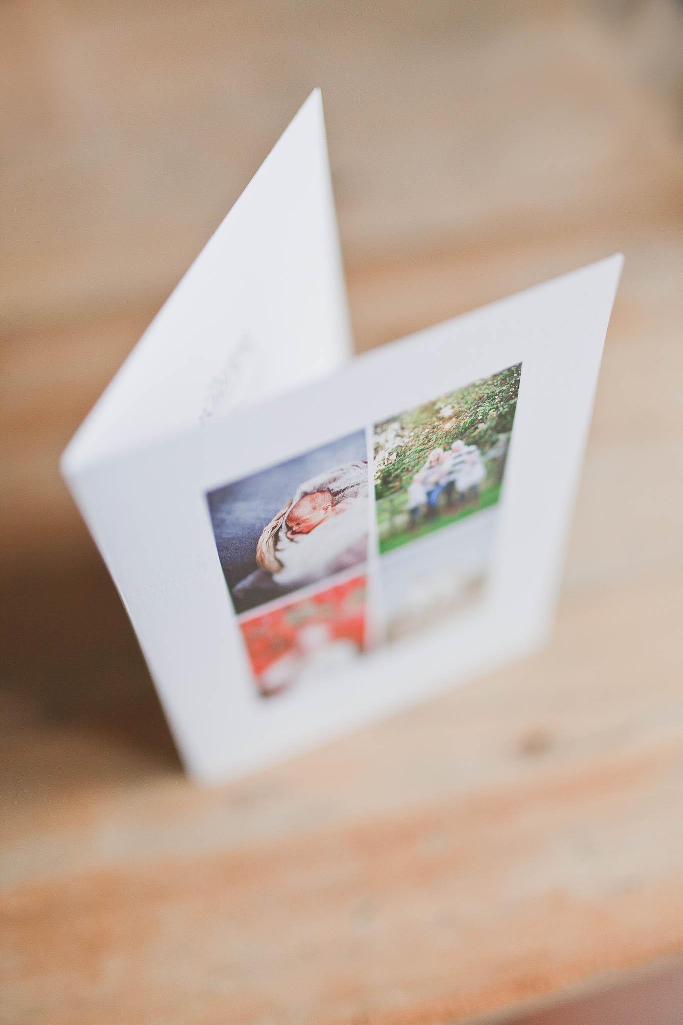 photoshoot-gift-vouchers-5.jpg
