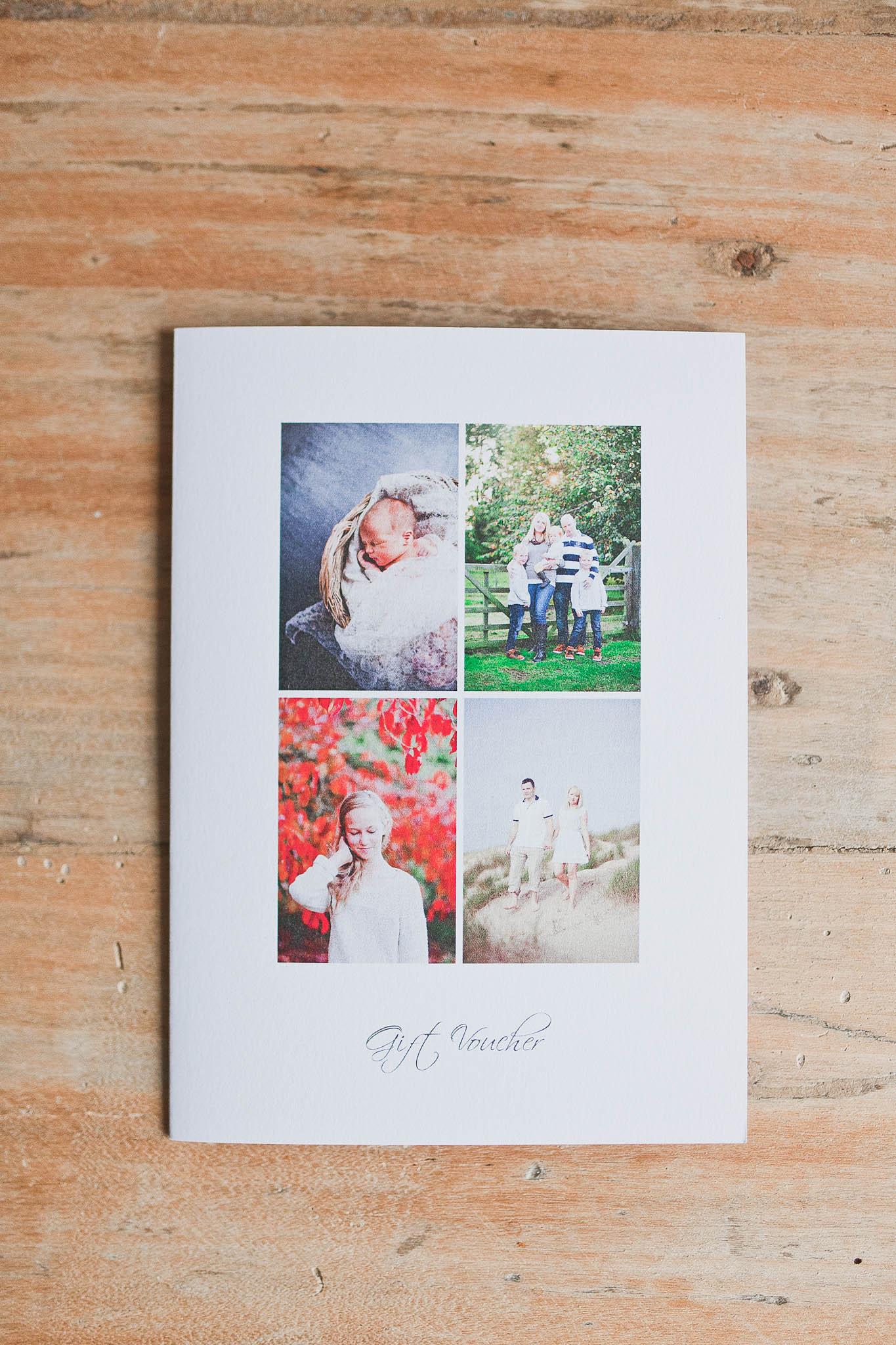 photoshoot-gift-vouchers-2.jpg