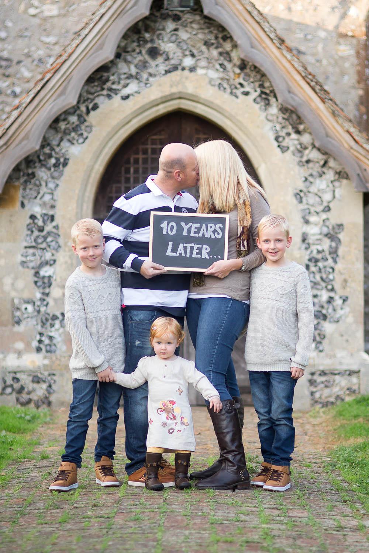family-portrait-photography-ashford-1.jpg