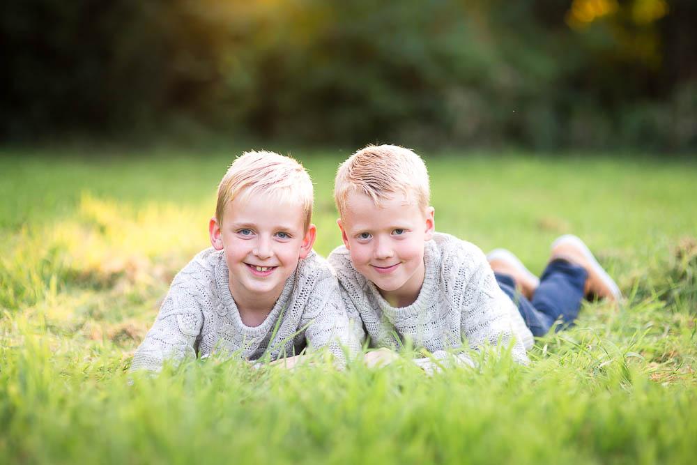family-portrait-photography-ashford-7.jpg