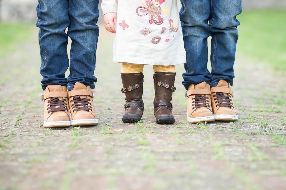 family-portrait-photography-ashford-10.jpg