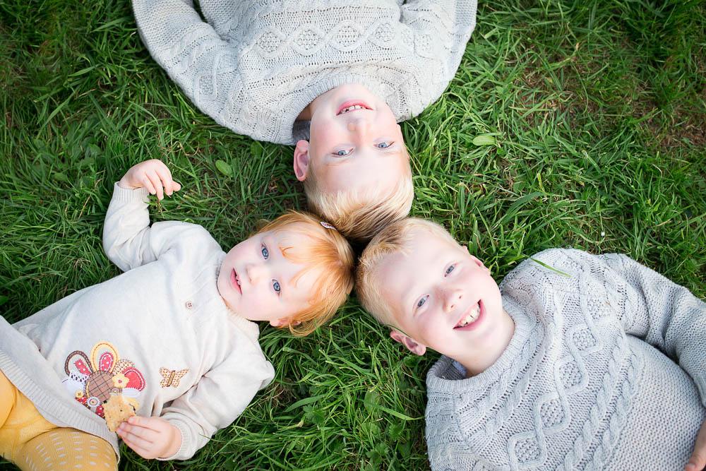 family-portrait-photography-ashford-11.jpg