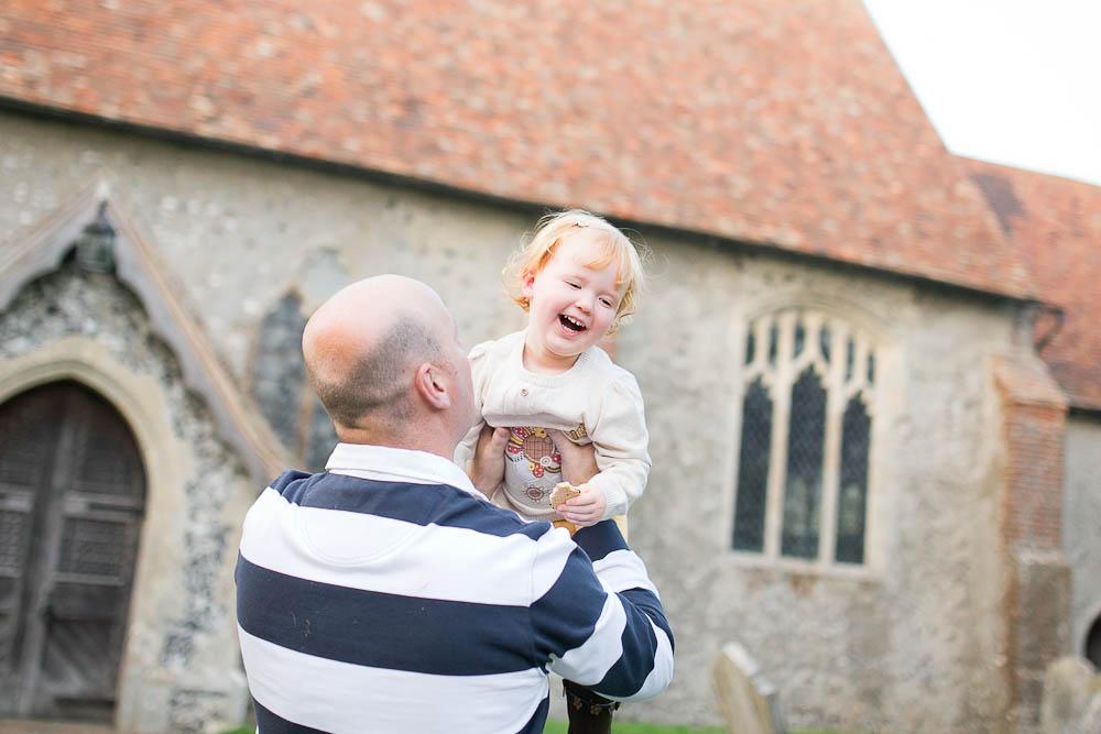family-portrait-photography-ashford-12.jpg