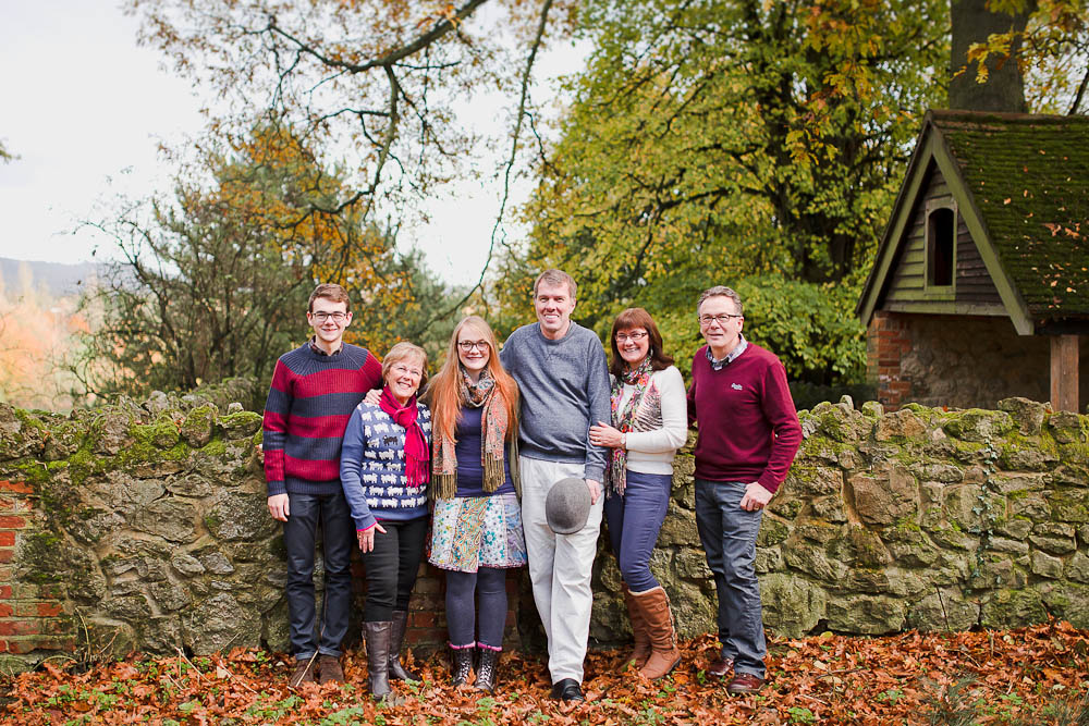 family-portrait-photographers-maidstone-4.jpg