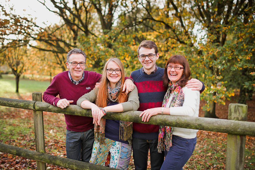 family-portrait-photographers-maidstone-6.jpg