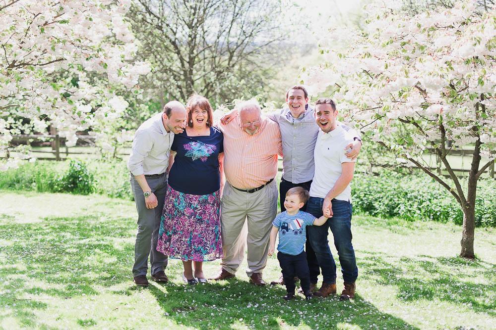 family-portrait-photographers-maidstone-kent-6.jpg