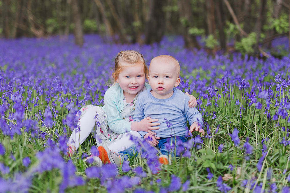 family-portraits-ashford-2.jpg