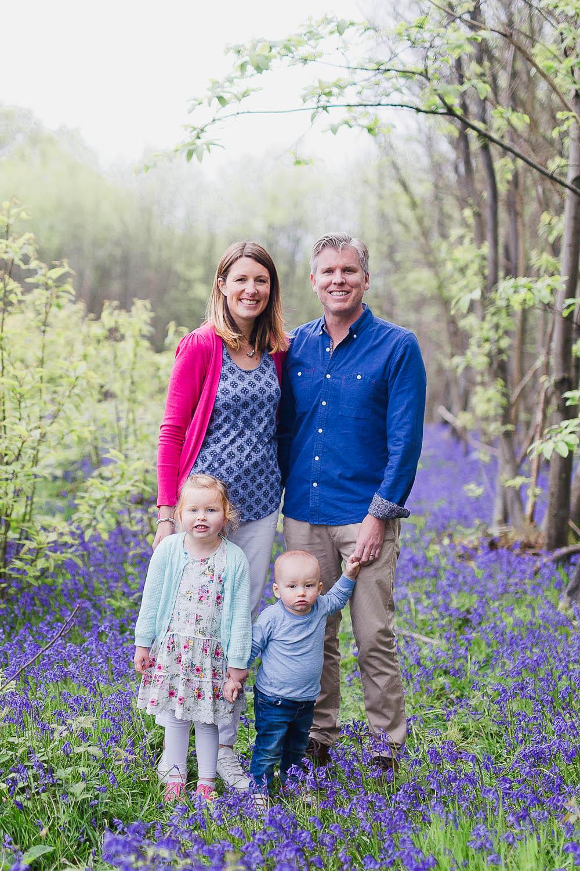 family-portraits-ashford-1.jpg