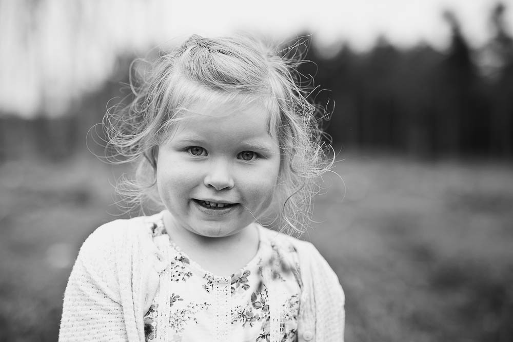 family-portraits-ashford-7.jpg