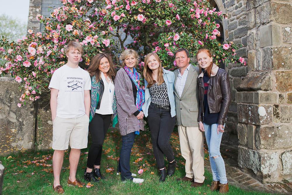 family-portrait-photography-sevenoaks-2.jpg