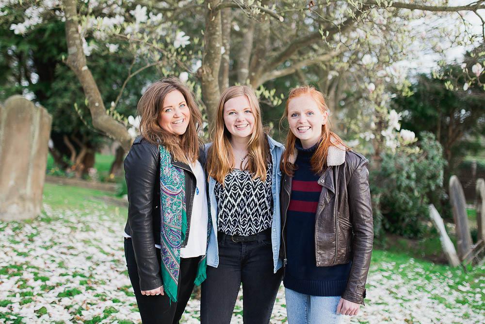 family-portrait-photography-sevenoaks-4.jpg