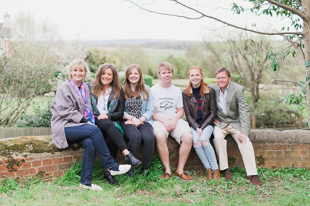 family-portrait-photography-sevenoaks-8.jpg