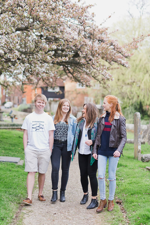 family-portrait-photography-sevenoaks-9.jpg