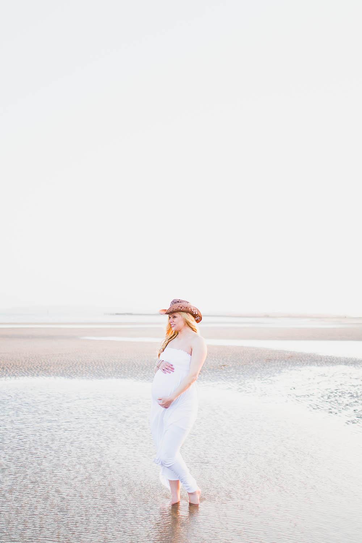 maternity-photography-kent-5.jpg