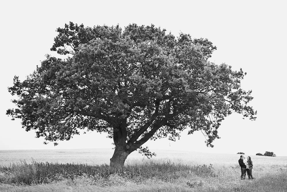 family-portrait-photography-mersham-ashford-4.jpg