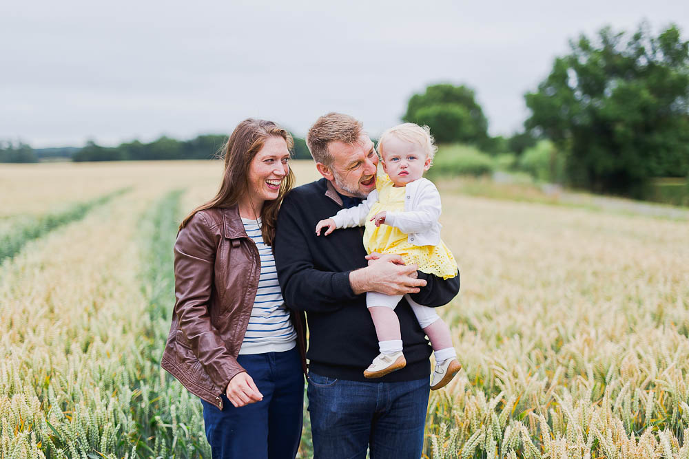 family-portrait-photography-mersham-ashford-6.jpg