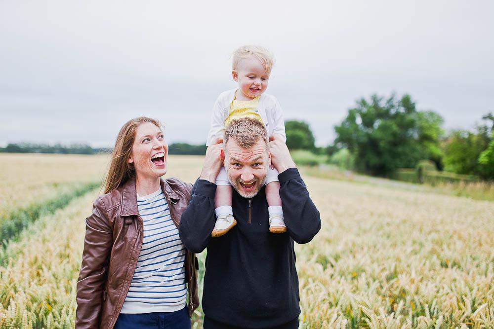 family-portrait-photography-mersham-ashford-8.jpg