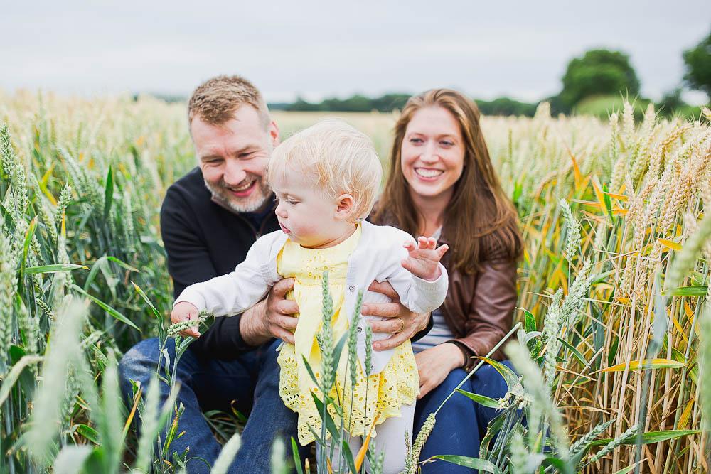 family-portrait-photography-mersham-ashford-9.jpg