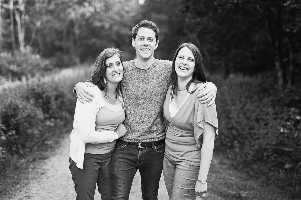 family-portrait-photography-folkestone-2.jpg