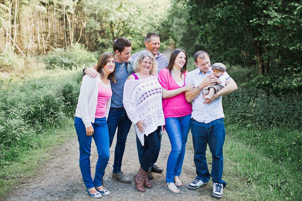 family-portrait-photography-folkestone-1.jpg