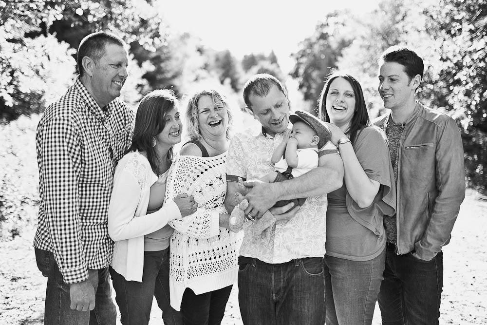 family-portrait-photography-folkestone-4.jpg