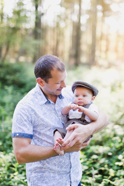 family-portrait-photography-folkestone-9.jpg