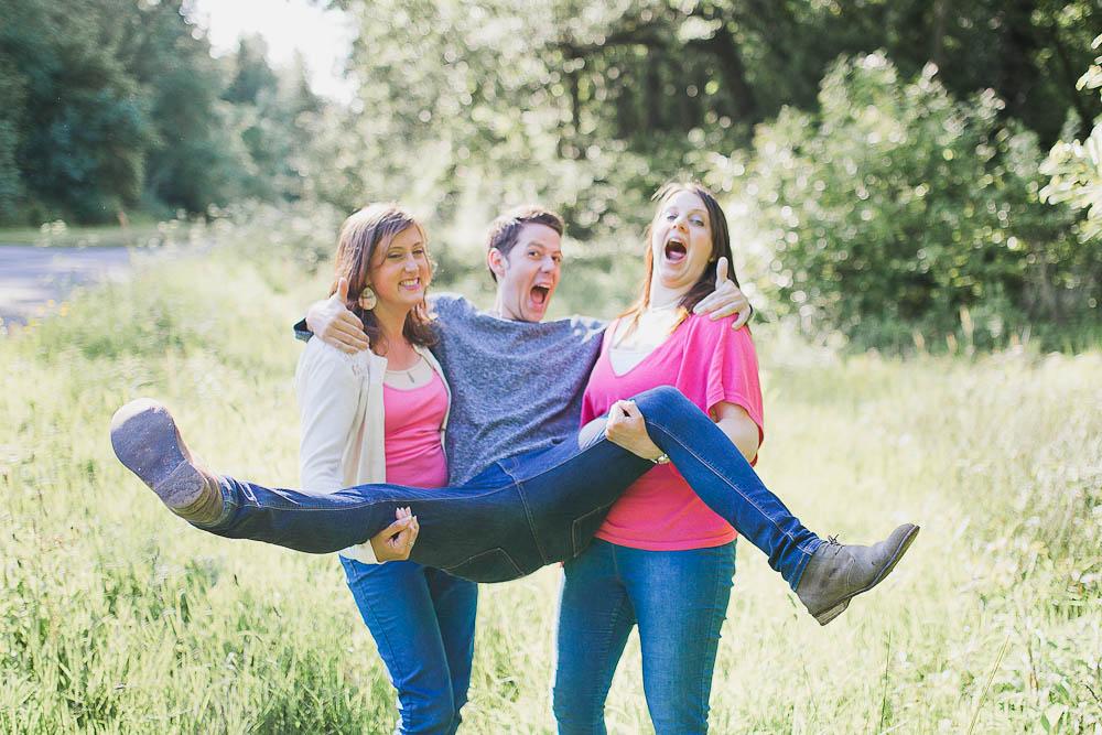 family-portrait-photography-folkestone-12.jpg