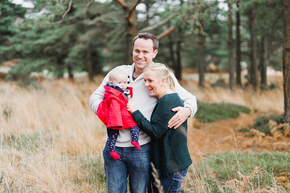 family-portrait-photography-forest-kent-2.jpg