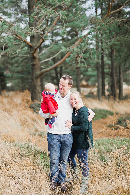 family-portrait-photography-forest-kent-3.jpg