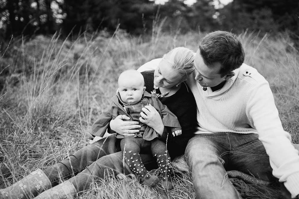 family-portrait-photography-forest-kent-5.jpg