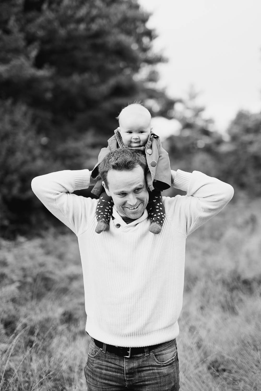 family-portrait-photography-forest-kent-6.jpg