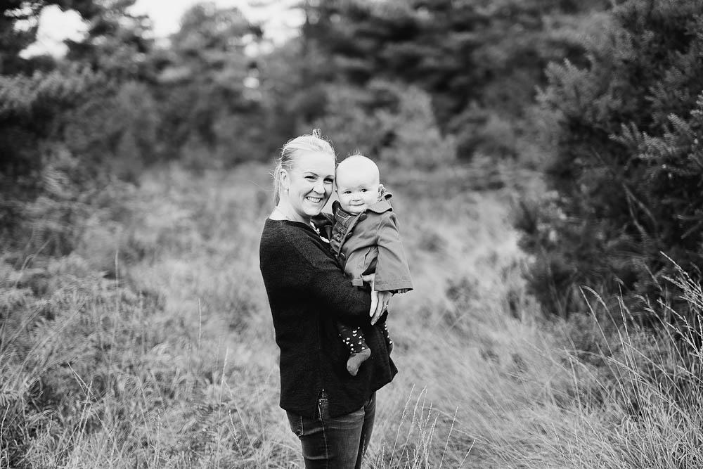family-portrait-photography-forest-kent-7.jpg