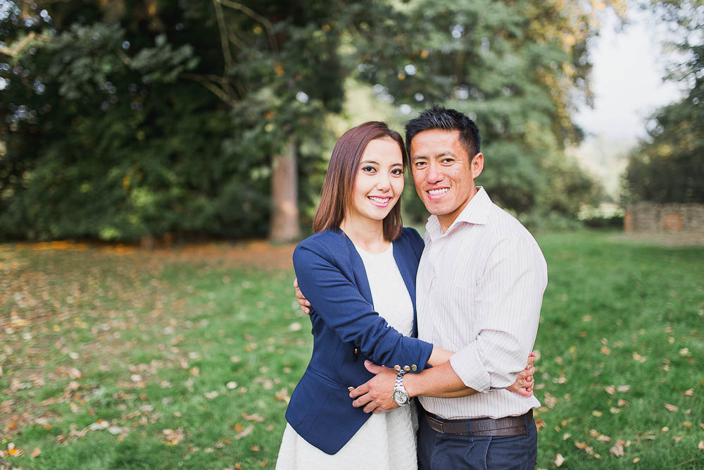 couple-portrait-photography-maidstone-5.jpg