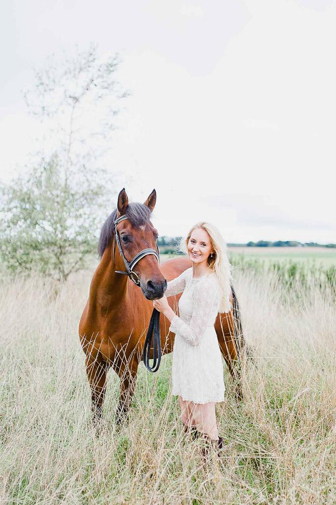 equine-portrait-photography-kent-87.jpg