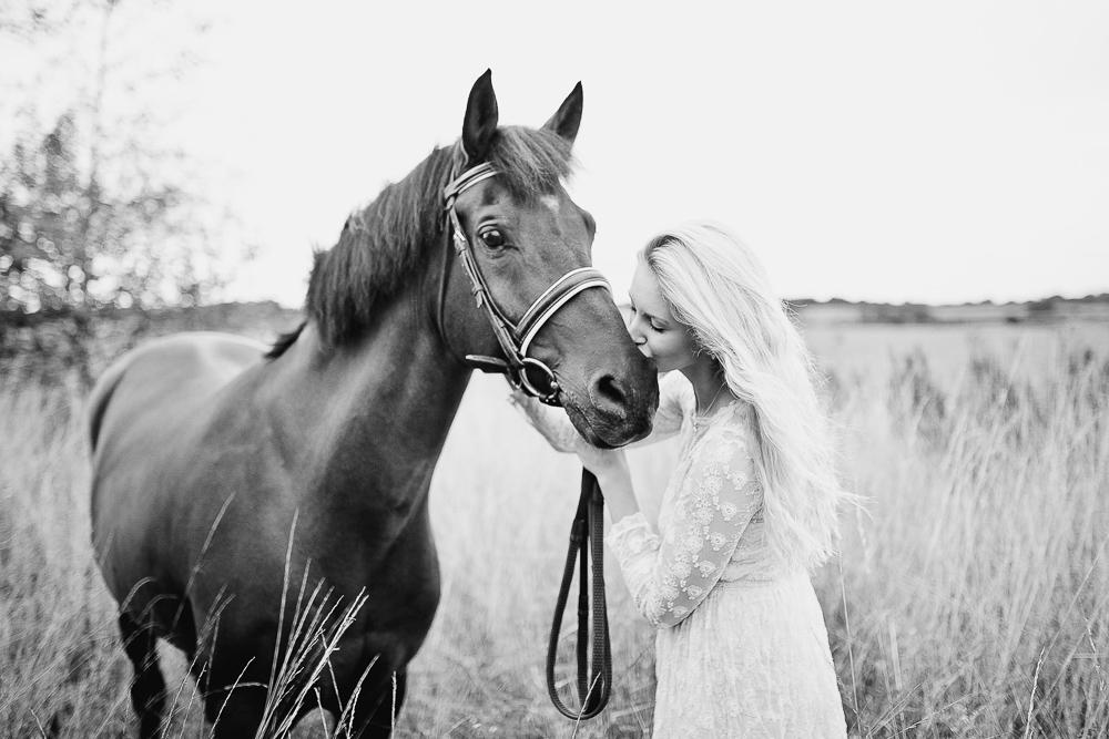 equine-portrait-photography-kent-91.jpg