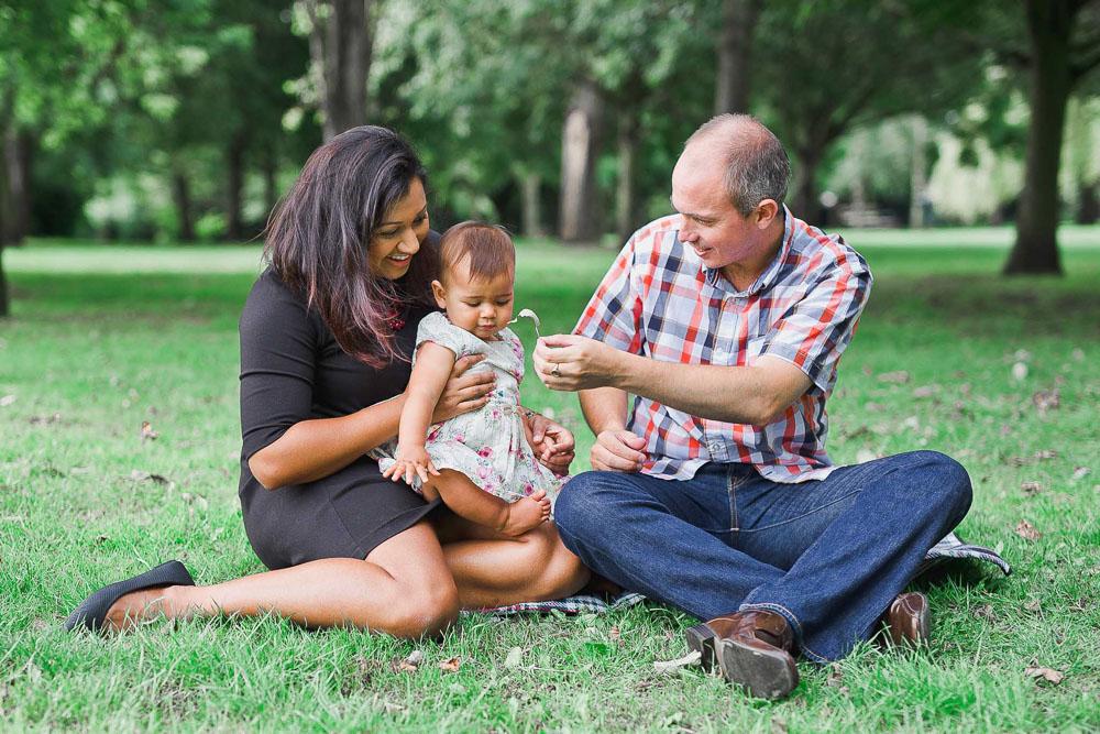 family-photography-gillingham-28.jpg