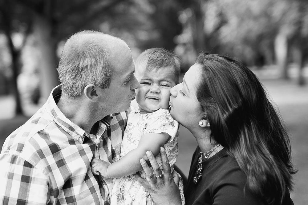 family-photography-gillingham-38.jpg