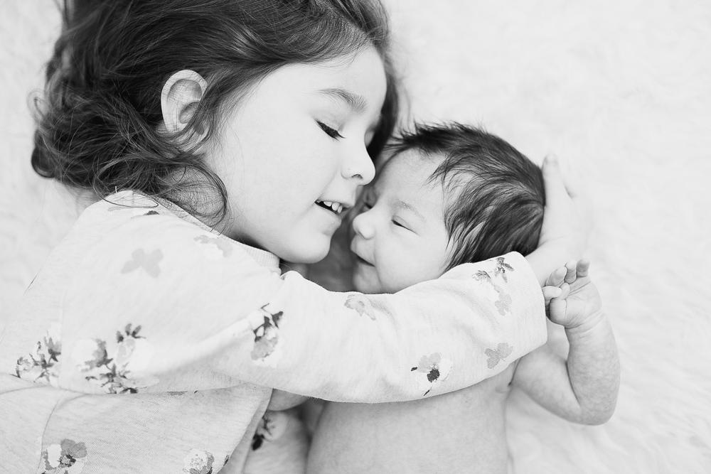 newborn-portrait-photography-kingsnorth-56.jpg