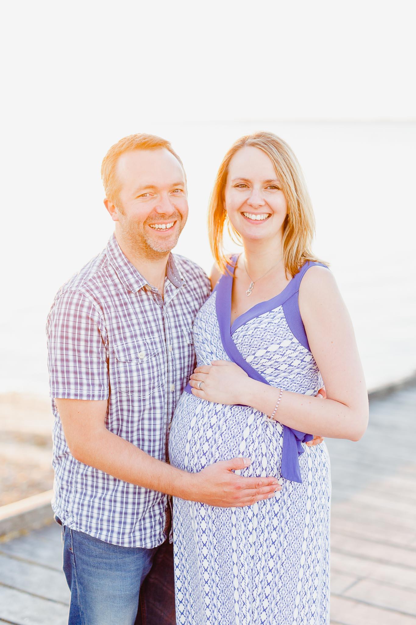 Maternity Portraits-102-web.jpg