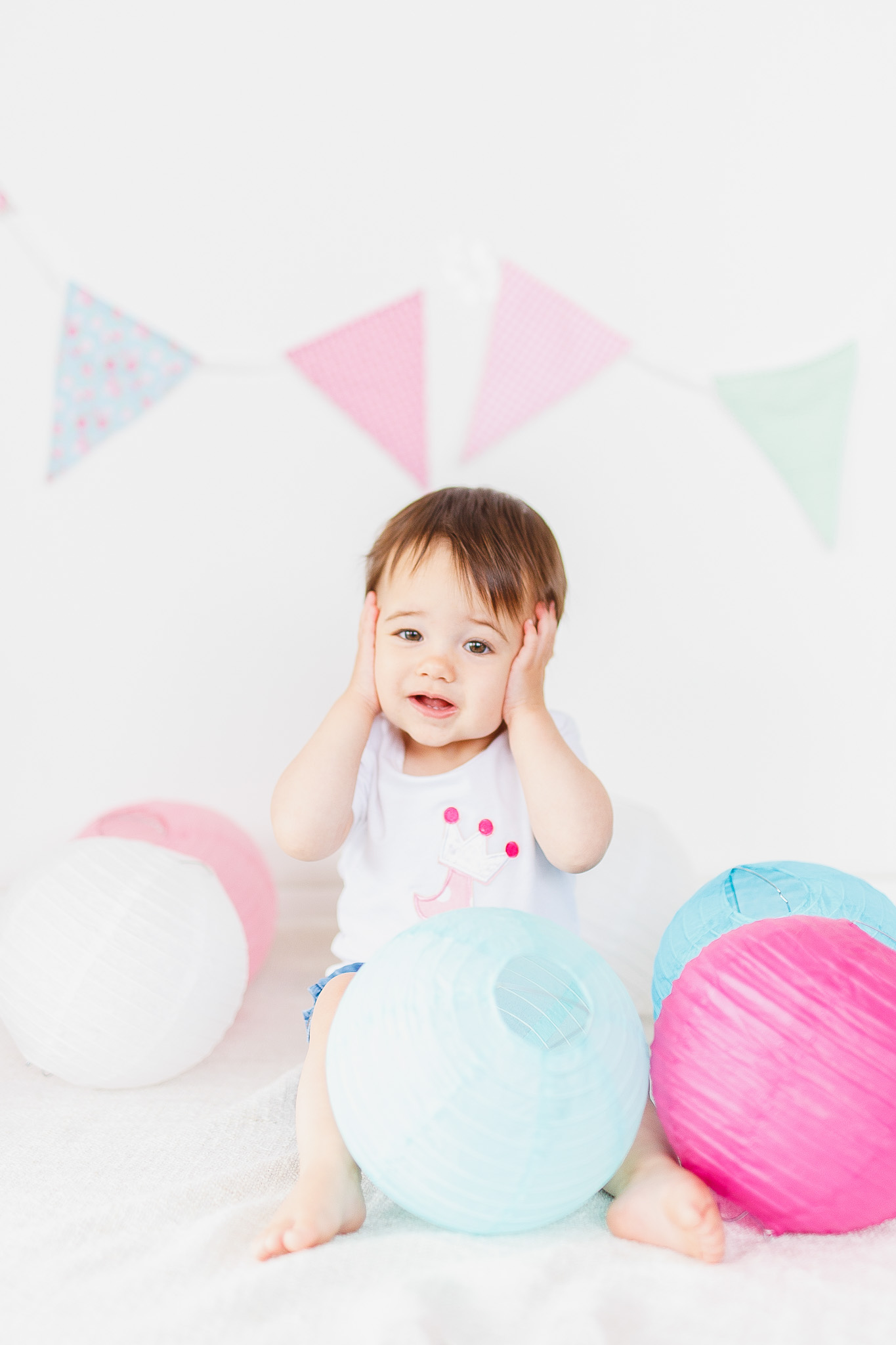 Mia's first birthday-6-web.jpg