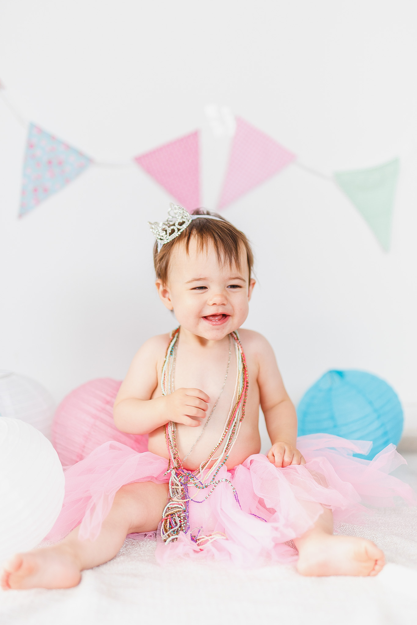Mia's first birthday-15-web.jpg