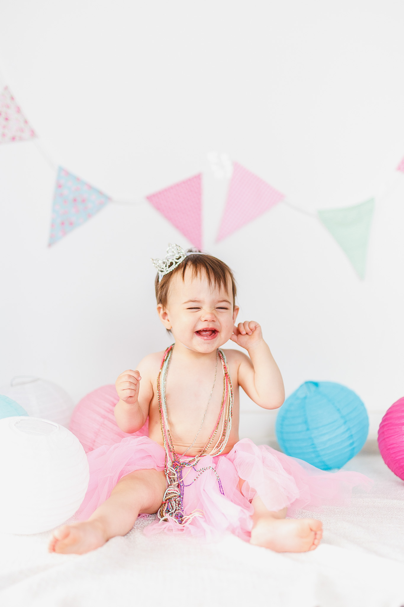 Mia's first birthday-20-web.jpg