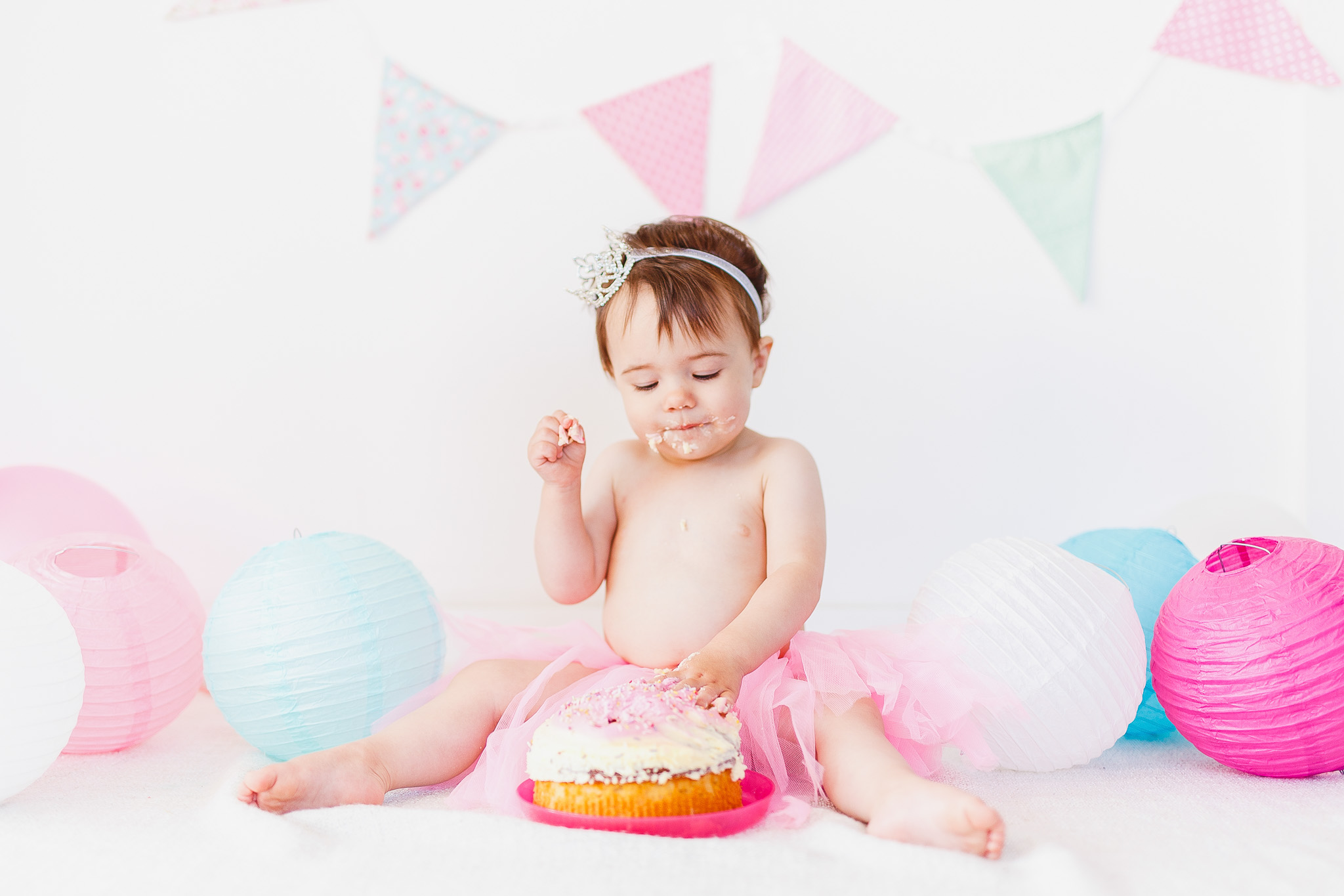Mia's first birthday-81-web.jpg